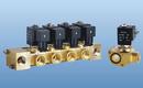 Tp. Hà Nội: van điện từ solenoid SLE CL1395428P6
