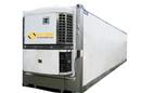 Thanh Hóa: Bán Container lạnh đã qua sử dụng thanh lý tại Hải Phòng, Thanh Hóa CL1631962P3