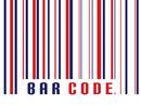 Tp. Hà Nội: Một số ứng dụng phổ biến của công nghệ mã vạch CL1218291