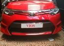 Tp. Hồ Chí Minh: Bodykit Vios 2014- sang trọng và tinh tế đến từng đường nét CL1394432