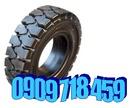 Tp. Hồ Chí Minh: Vỏ hơi xe nâng, lốp hơi xe nâng, vỏ đặc lốp đặc xe nâng 600-9,700-12,500-8,650-10, CL1024019P5