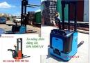 Hưng Yên: bán xe nâng điện, xe nâng điện cao đứng lái 1tấn -3 tấn, xe nâng điện thấp CL1024019P5