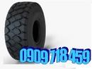 Tp. Hồ Chí Minh: Vỏ đặc xe nâng, vỏ hơi xe nâng, phân phối giao hàng toàn quốc liên hệ Mr Tú. CL1024019P5
