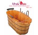 Tp. Hồ Chí Minh: Chậu ngâm chân hiện đại 0913171706 CL1474788