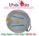 Tp. Hồ Chí Minh: Chậu ngâm chân gỗ 0913171706 CL1474788