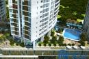 Tp. Hà Nội: (01659007293)Cần bán căn hộ chung cư Văn Phú, Hà Đông. Tòa V2 giá thỏa thuận CL1395037