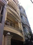 Tp. Hồ Chí Minh: Cần vốn bán gấp nhà Phan Đăng Lưu, Phường 3, Phú Nhuận CL1395037