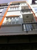 Tp. Hồ Chí Minh: Bán gấp nhà HXH Phan Đăng Lưu, P3, Phú Nhuận CL1395037