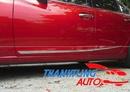 Tp. Hà Nội: Nẹp sườn cánh cửa xi mạ cho xe Mazda 6 - 2014 CL1394432