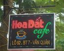Tp. Hồ Chí Minh: led siêu sáng và rẻ CL1156492