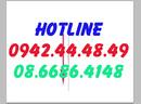 Tp. Hồ Chí Minh: Cài đặt win, bảo trì máy tính giá rẻ chỉ 90k tận nơi CL1450827