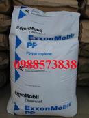 Tp. Hồ Chí Minh: Hạt nhựa PP của Exxonmobil (Exxonmobil PP) , bán nhựa nguyên sinh PP exxonmobil CL1024019P4