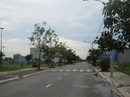 Tp. Hồ Chí Minh: Đất thổ cư HócMôn trong khu du lịch hồ sinh thái, trả góp 12 tháng không lãi suất CL1387613