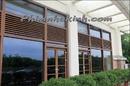 Tp. Hà Nội: Dán phim cách nhiệt SolarZone-Đạt tiêu chuẩn quốc tế. Cản 40-80%nhiệt từ mặt trời RSCL1240258