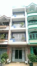 Tp. Hồ Chí Minh: cần bán nhà khu Tên Lửa, quận Bình Tân, TP Hồ Chí Minh CL1395037