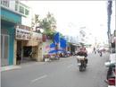 Tp. Hồ Chí Minh: Bán gấp nhà MT đường Vũ Huy Tấn, P. 3, Bình Thạnh. DT 4x15 = Trệt 2 lầu. Gía 7 Tỉ CL1395037