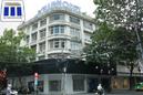 Tp. Hồ Chí Minh: Văn phòng cho thuê quận 1 tòa nhà Seaprodex Building sàn trống, giá 17usd/ m2 CL1435834