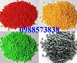Nhựa nguyên sinh OFF pp abs ps pc pom as, giá hạt nhựa nguyên sinh rất tốt