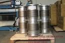 Tp. Đà Nẵng: UKS304 racco, khop gian no, ống luồn dây điện, ống xã mềm, ống nối mềm CL1110045