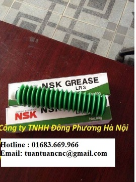 Cung cấp linh kiện CNC giá tốt - 01683669966 (Đông Phương Hà Nội)