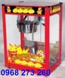 Tp. Hà Nội: Máy làm bắp rang bơ chạy bằng điện giá rẻ CL1110045