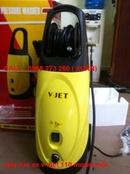 Tp. Hà Nội: Máy rửa xe gia đình VJ 110 giá siêu rẻ. CL1110045