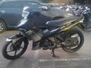 Tp. Hà Nội: Cần bán Exciter135 RC đời 2009 máy nguyên bản RSCL1088982