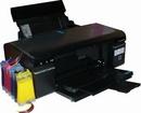 Tp. Hồ Chí Minh: Epson T60 giá khuyến mãi, máy in ảnh màu chất lượng CL1401359