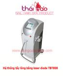 Tp. Hồ Chí Minh: Máy soi da hiện đại +84913171706 CL1489548P3