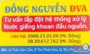 Tp. Hồ Chí Minh: Đồng Nguyễn Tư Vấn , Lắp Đặt Hệ Thống Xử Lý Nước Giếng Khoan Đầu Nguồn CL1397397