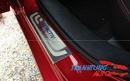 Tp. Hà Nội: Nẹp bước chân cho xe Mazda 6 - 2014 mẫu skyactiv CL1397687