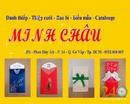 Tp. Hồ Chí Minh: Nhận dạy in cấp tốc danh thiếp-thiệp cưới-biểu mẫu-Catalouge0913 868 065 CL1397415