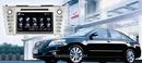 Tp. Hà Nội: Màn hình DVD theo xe Camry, dvd cho xe Toyota Camry CL1397687