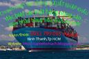 Tp. Hồ Chí Minh: 0932 799 095 Dịch vụ làm thủ tục xuất nhập khẩu, vận chuyển hàng hóa giá rẻ nhất CL1675902