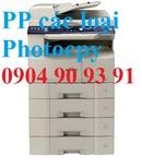 Tp. Hà Nội: Mua Máy Photocopy tặng lò vi sóng, Máy photocopy Sharp AR-5618D giá tốt RSCL1607393