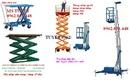 Tp. Hà Nội: Thang nâng điện, bàn nâng thủy lực, xe nâng tay cao-thấp. ..giá sock! CL1397582P5