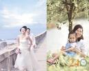Tp. Hồ Chí Minh: Chụp ảnh cưới ngoại cảnh tại Hồng Ân Paladin Studio 01993336842 CL1397397
