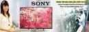 Tp. Hà Nội: Bảo hành tivi Sony nhanh, chính hãng tại Hà Nội CL1397397