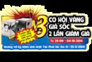 Tp. Hà Nội: Nhân đôi cơ hội giảm giá khi mua máy quét mã vạch, máy in mã vạch công nghiệp RSCL1693966