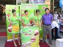 Tp. Hồ Chí Minh: Chuyên cung cấp booth bán hàng rẻ - đẹp tphcm CL1397500