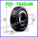 Tp. Hồ Chí Minh: Vỏ xe nâng, vỏ xe xúc giá rẻ CL1397687