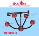 Tp. Hồ Chí Minh: Máy ozone +84913171706 CL1489548P3