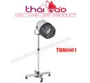 Tp. Hồ Chí Minh: Máy ozone cao cấp +84913171706 CL1369826