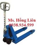 Tp. Hồ Chí Minh: Xe nâng tay Bishamon Nhật Bản, Hàng chính hãng chất lượng cao, Phân phối giá xỉ CL1397605