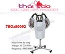 Tp. Hồ Chí Minh: Máy ozone công nghệ cao +84913171706 CL1369826