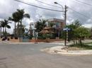 Tp. Hồ Chí Minh: Bán đất Hóc Môn view hồ ,khí hậu trong lành phù hợp cho nghỉ dưỡng CL1387613