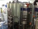 Tp. Hồ Chí Minh: Hệ thống lọc nước tinh khiêt 1200l/ h CL1367476