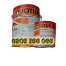 Tp. Hồ Chí Minh: Đại lý bán sơn công nghiệp epoxy jotun phủ 2 thành phần Penguard topcoat giá rẻ CL1369372