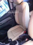 Tp. Hà Nội: Bọc ghế da ôtô 4 chỗ CL1397687