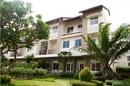 Bình Dương: Cho thuê nhà nguyên căn rẻ đẹp tại Khu dân cư Việt-Sing CL1342456